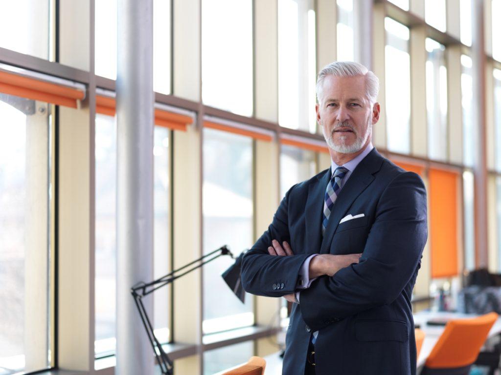 Chicago Nonprofit Organizational Structuring Attorney | James C Provenza & Associates, PC
