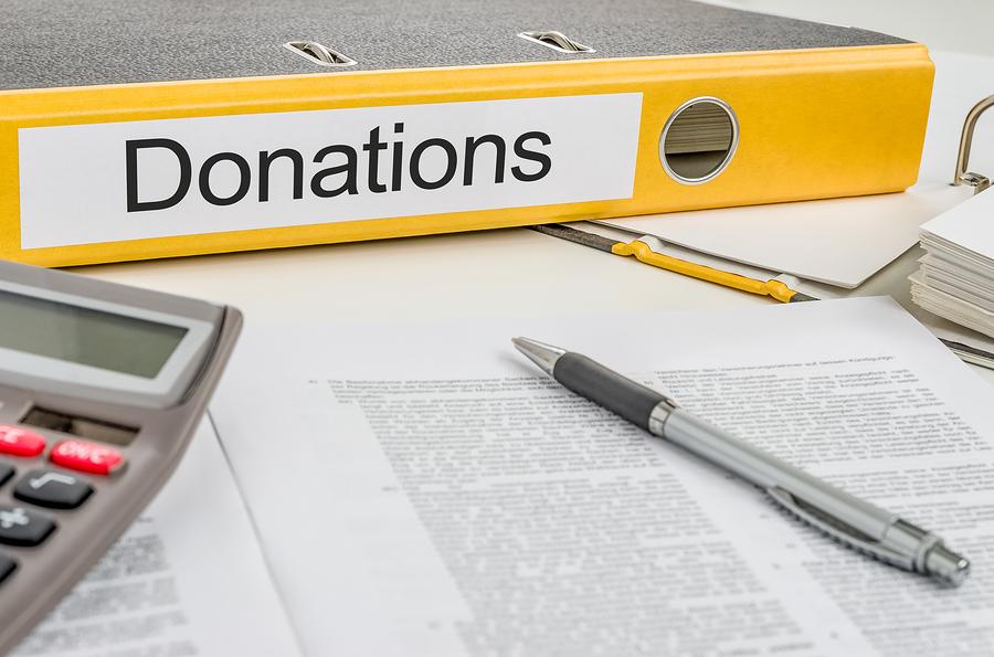 Illinois Nonprofits Complex Gifts Attorney | Provenza Law