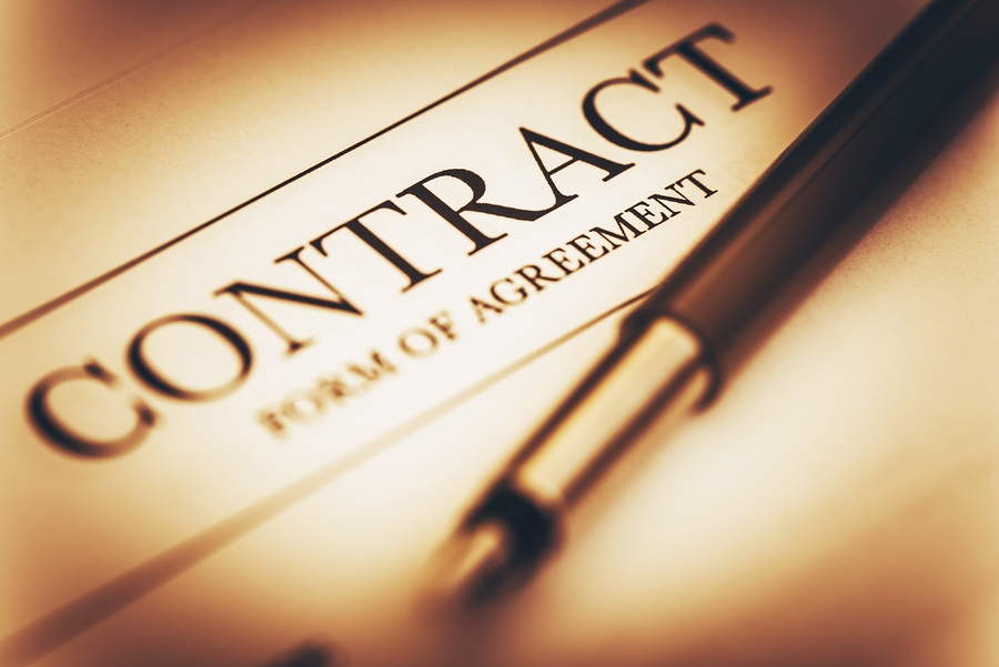 Chicago Nonprofit Contract Attorney | Provenza Law