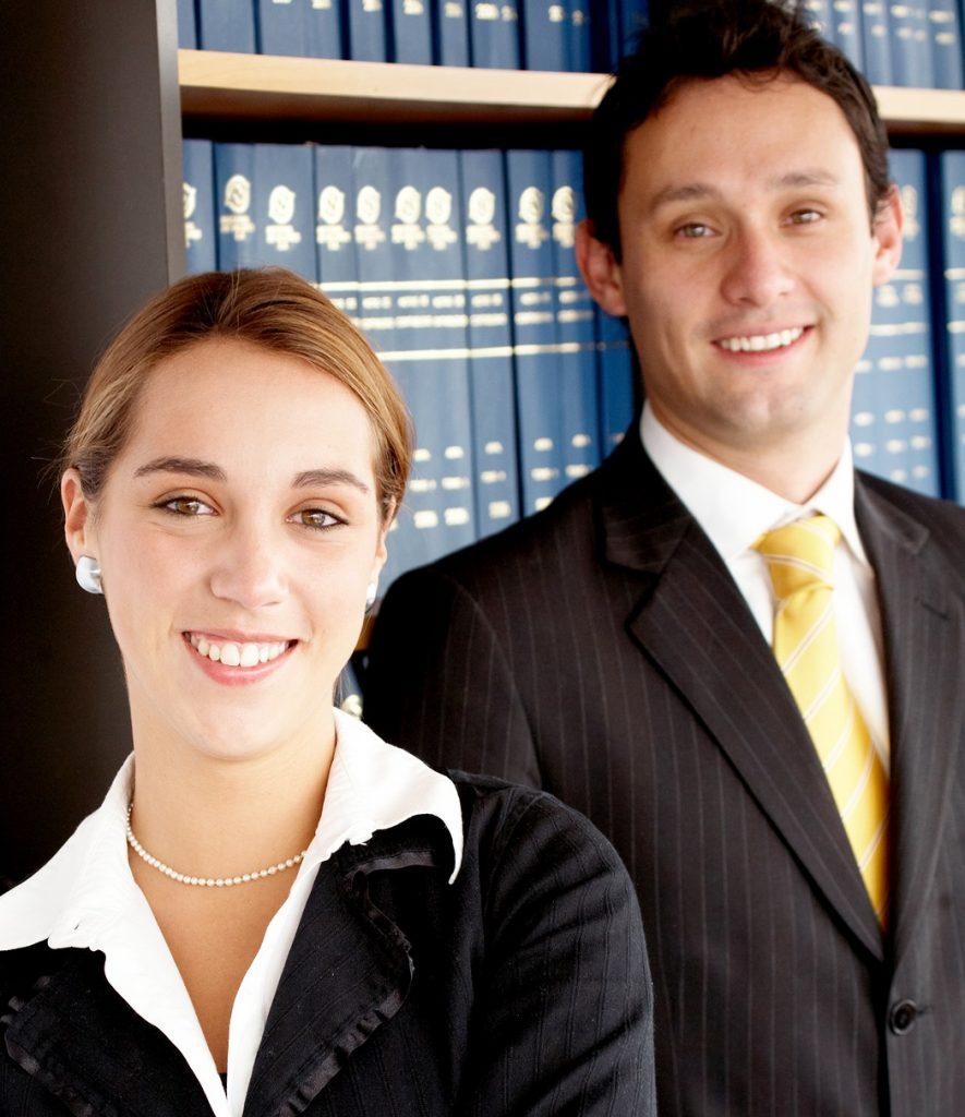 Chicago Estate Planning Attorney - Grantor Retained Annuity Trusts (GRAT)