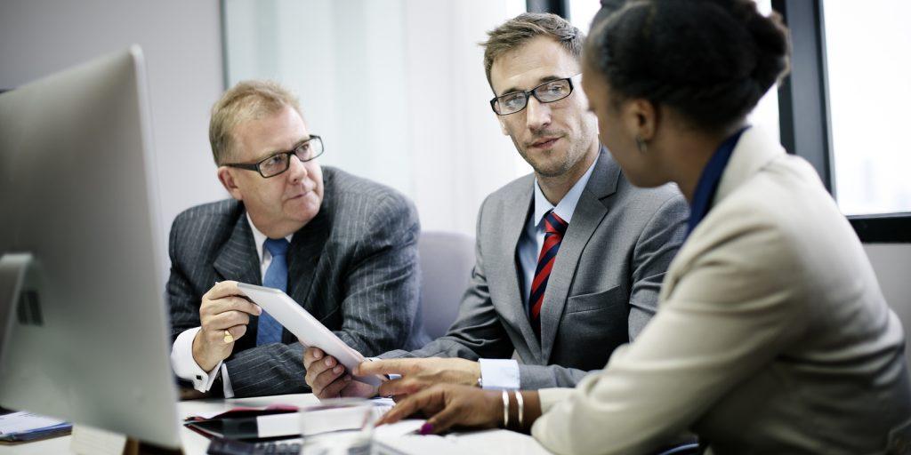 Chicago Charitable Trusts Lawyer | James C Provenza & Associates, PC