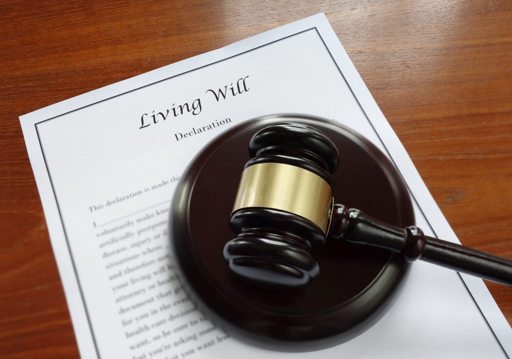 Chicago IL Living Trusts Attorney