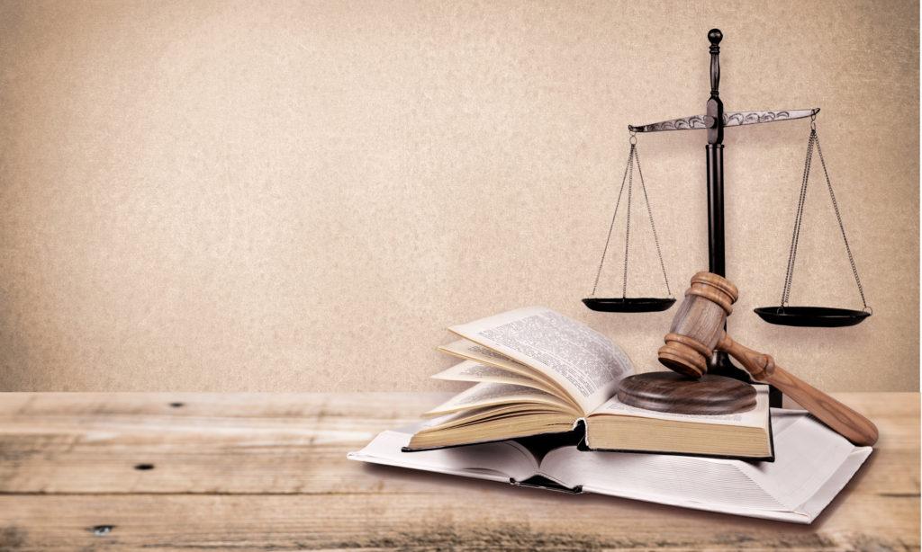 Chicago Political Nonprofit Attorney | James C Provenza & Associates, PC