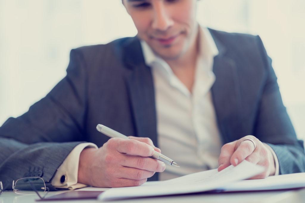 Nonprofit Attorney Chicago   Property Tax Exemptions   James C Provenza & Associates, PC