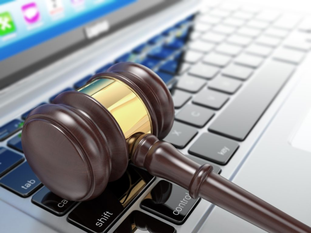 Chicago IL Digital Estate Attorney | James C Provenza & Associates, PC
