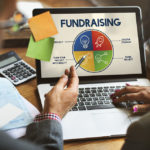 Fundraising Registration Rules for Illinois Nonprofits