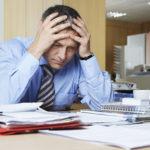 Could Your Organization Lose Its Nonprofit Status? | James C Provenza & Associates, PC
