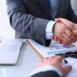 Fiscal Sponsorship for Illinois Nonprofits | James C Provenza & Associates, PC