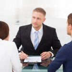 Why Use an Estate Planning Attorney For Wills and Trusts