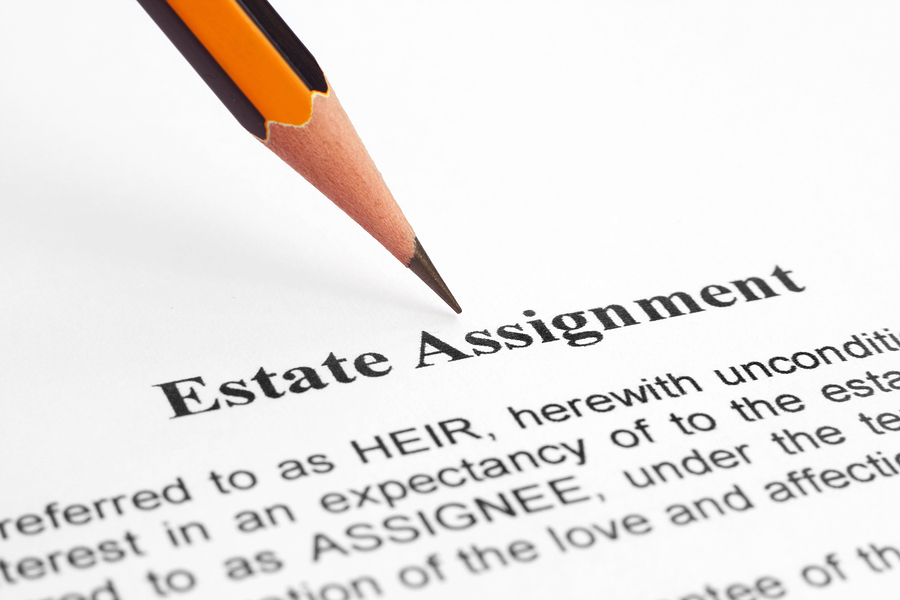 5 Ways an Illinois Estate Planning Attorney Can Help | James C Provenza & Associates, PC