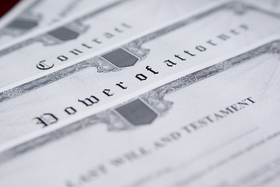 How to Avoid Probate in Illinois | James C Provenza & Associates, PC