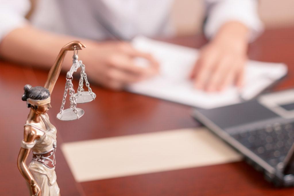 Common Nonprofit Lawsuits Chicago IL | James C Provenza & Associates, PC