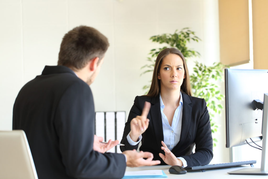 Law Guide for Employment Issues in Illinois Nonprofits