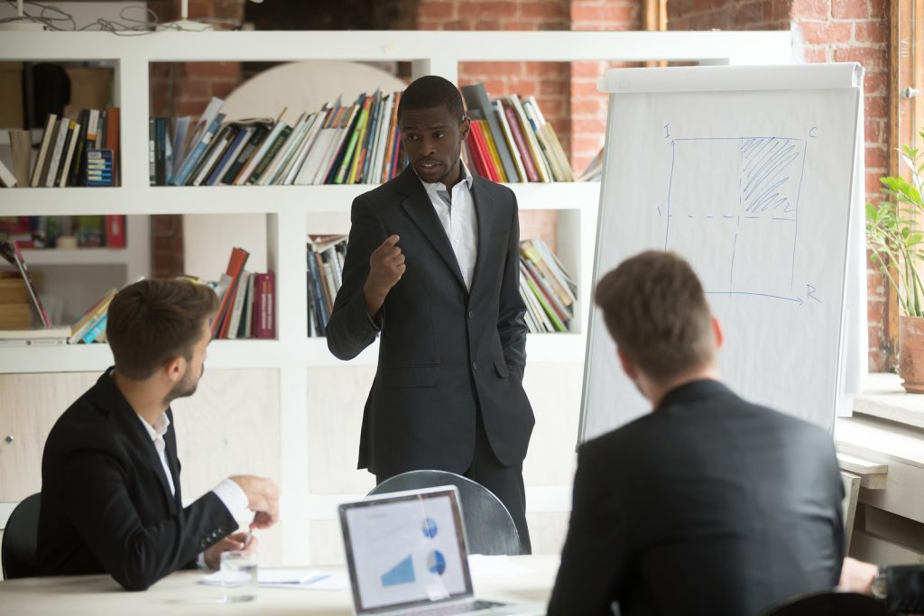 Why You Should Never Choose a Business Structure Without Talking to a Chicago Business Lawyer