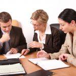 Establishing Bylaws for a Nonprofit