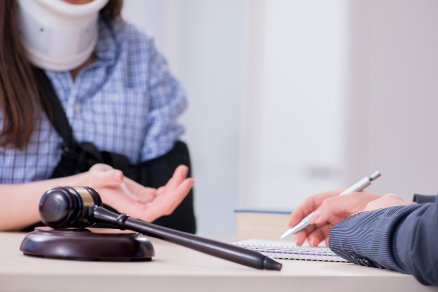 Are My Healthcare Directives Valid In Other States?