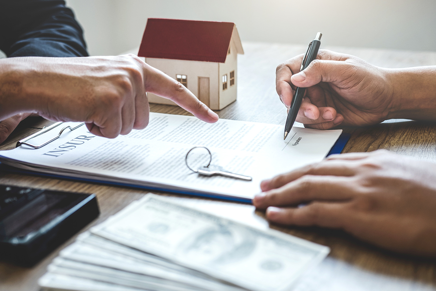 The Value Of Life Insurance In Illinois Estate Planning