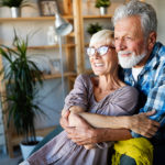 """Is Now a Good Time to Consider a """"Grantor Retained Annuity Trust"""" In Chicago, IL?"""
