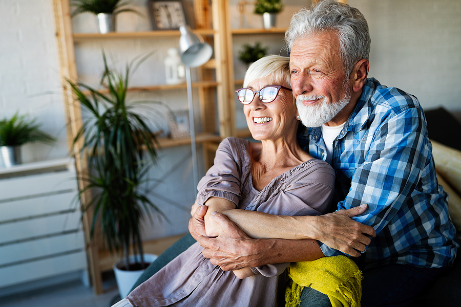 """""""Grantor Retained Annuity Trust"""" In Chicago, IL?"""