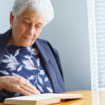 How Can I Protect My Inheritance From Medicaid In Illinois?