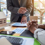 How Poor Estate Planning Affects Your Heirs