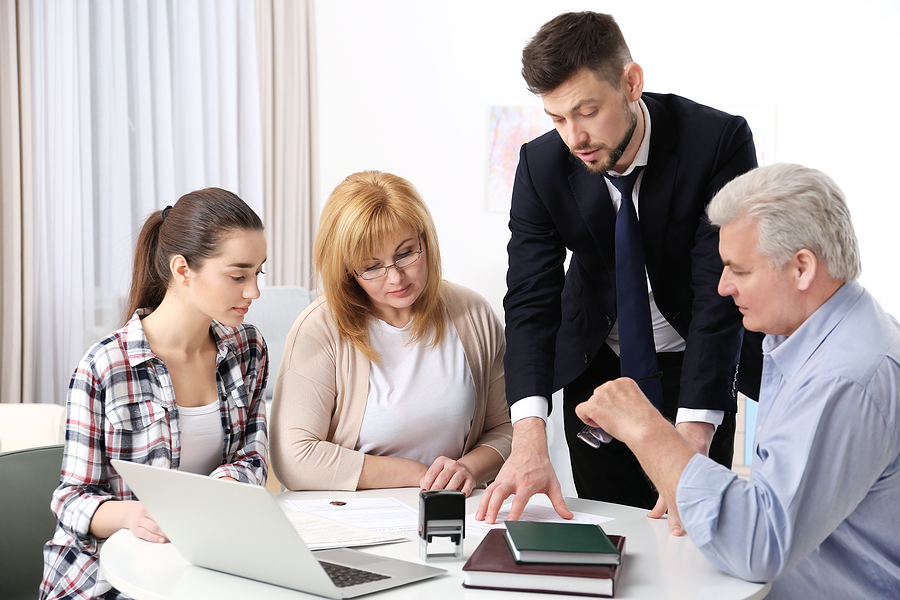 What Are The Most Important Estate Planning Documents In Chicago Estate Planning?