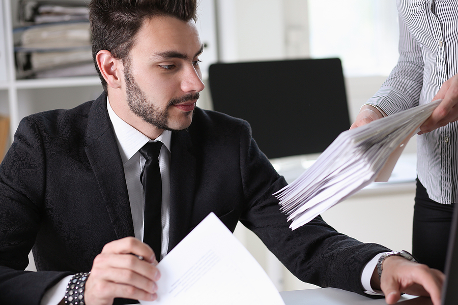 What Duties Are Required if You Are The Executor of an Estate in Glenview, IL