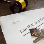 How Pour-Over Wills And Living Trusts Work Together In Glenview, IL
