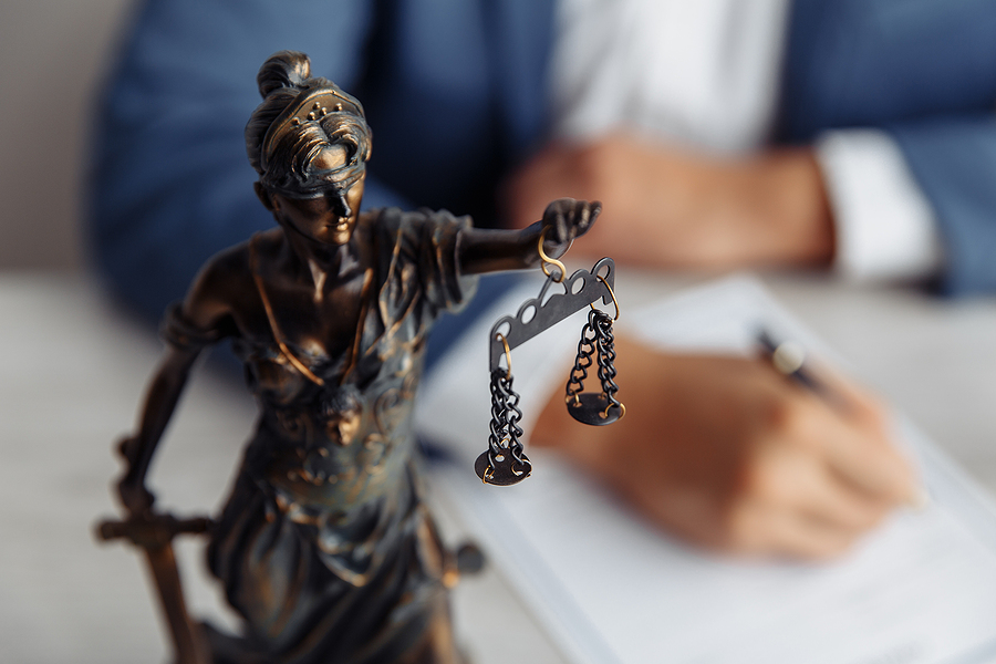 Consult An Experienced Nonprofit Attorney Before You Get Started