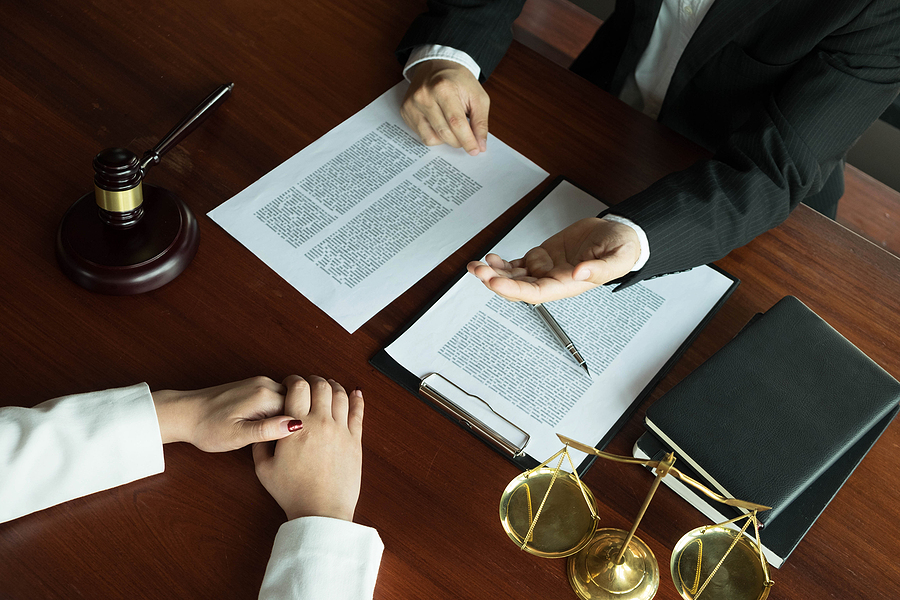 How Your Will Is Part Of Estate Planning