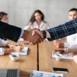 Pitfalls of Political Activity for Nonprofits
