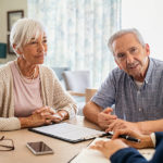 Healthcare Directives—What's Recommended