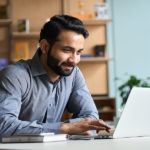 The Pitfalls Of Failing To Establish Business Succession